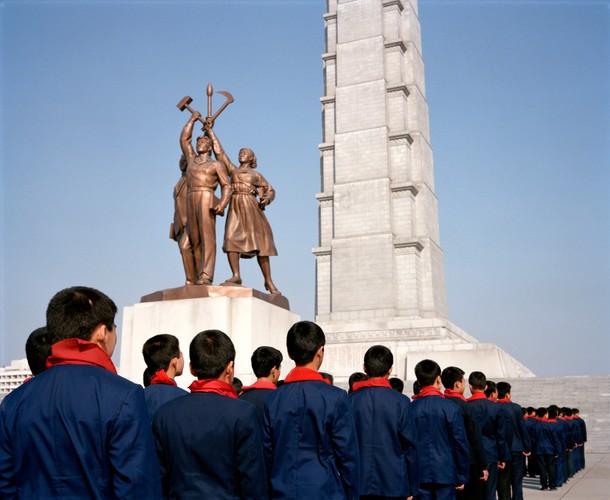 Binh Nhuong nam 1997 qua ong kinh nhiep anh gia Anh (2)-Hinh-4