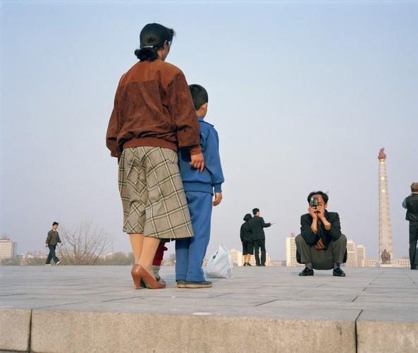 Binh Nhuong nam 1997 qua ong kinh nhiep anh gia Anh (2)-Hinh-5