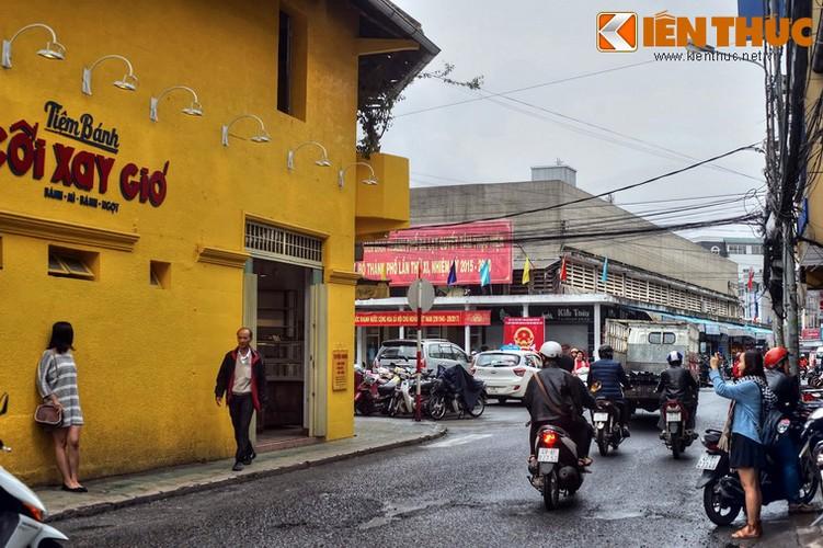 Tham chung nhan cua Cach mang Thang Tam o Da Lat-Hinh-7
