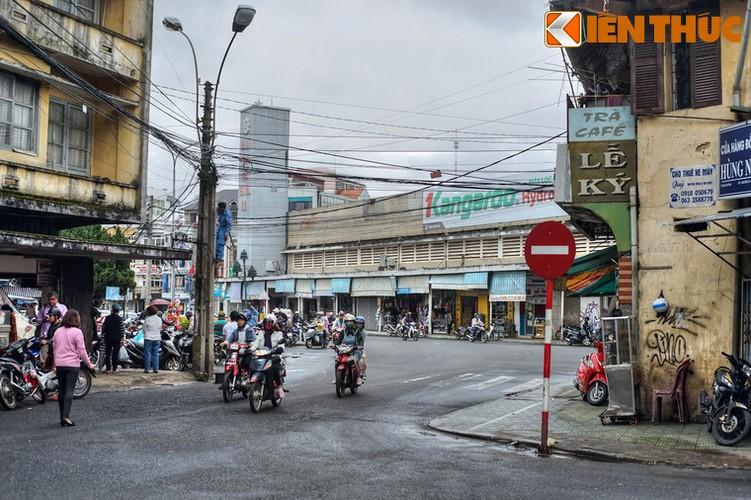 Tham chung nhan cua Cach mang Thang Tam o Da Lat-Hinh-8