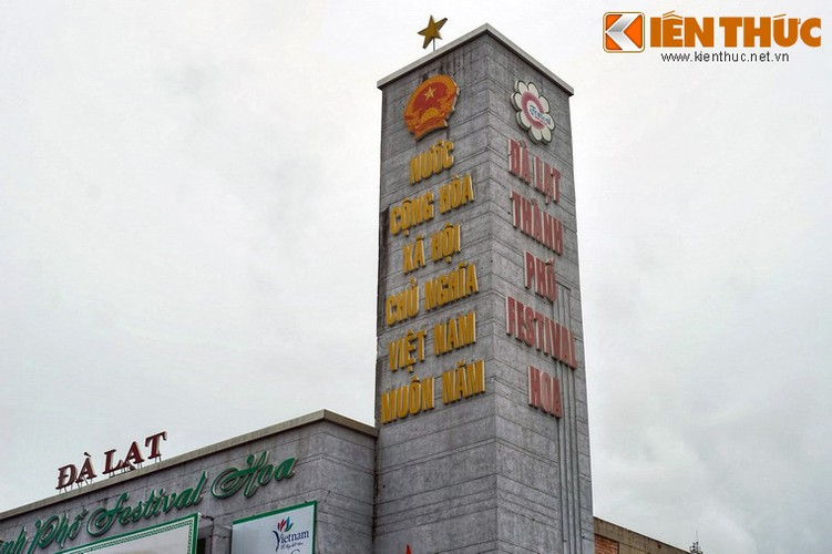 Tham chung nhan cua Cach mang Thang Tam o Da Lat-Hinh-9