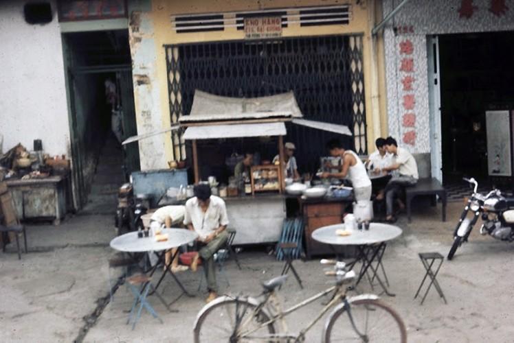Sai Gon nam 1970 soi dong qua ong kinh pho nhay My (1)-Hinh-2