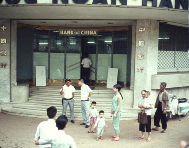 Sai Gon nam 1970 soi dong qua ong kinh pho nhay My (1)-Hinh-5