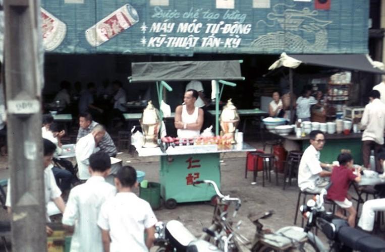 Sai Gon nam 1970 soi dong qua ong kinh pho nhay My (1)-Hinh-8