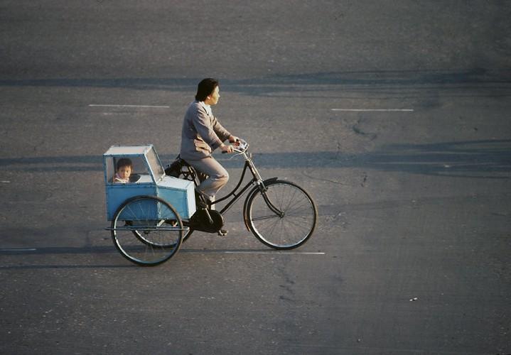 Anh dep me man ve Bac Kinh nam 1984 cua nguoi Duc (2)-Hinh-12
