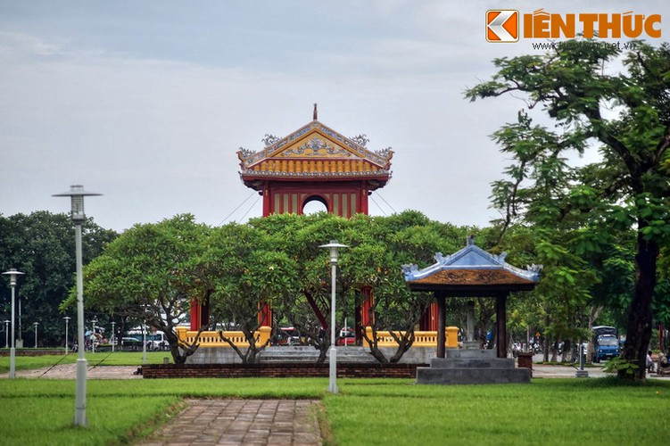 Can canh cong trinh duoc in hinh tren to tien 50.000 dong-Hinh-11