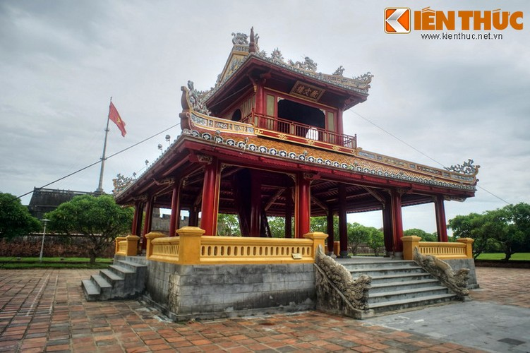 Can canh cong trinh duoc in hinh tren to tien 50.000 dong-Hinh-3