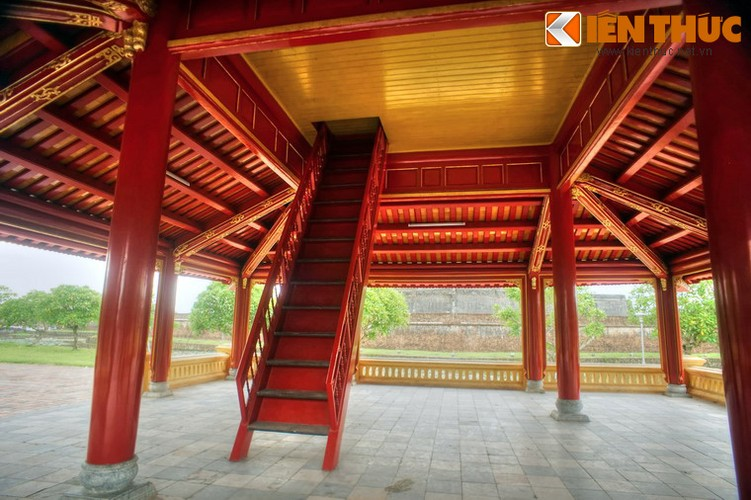 Can canh cong trinh duoc in hinh tren to tien 50.000 dong-Hinh-5