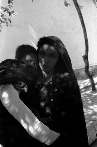 Anh de doi ve Afghanistan khi vua thoat khoi ach Taliban (1)-Hinh-12