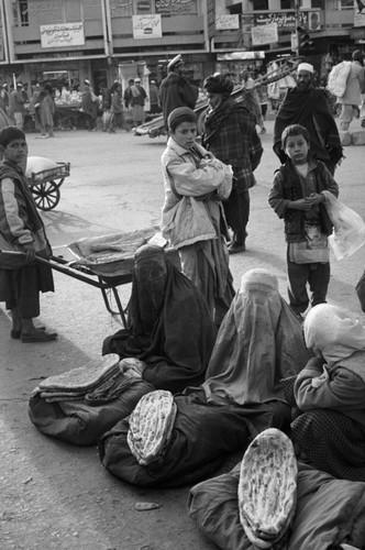 Anh de doi ve Afghanistan khi vua thoat khoi ach Taliban (1)-Hinh-13