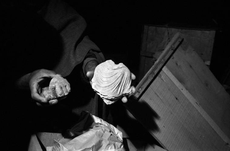 Anh de doi ve Afghanistan khi vua thoat khoi ach Taliban (1)-Hinh-3