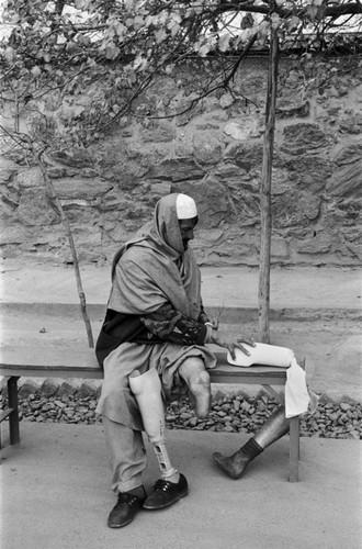Anh de doi ve Afghanistan khi vua thoat khoi ach Taliban (1)-Hinh-5