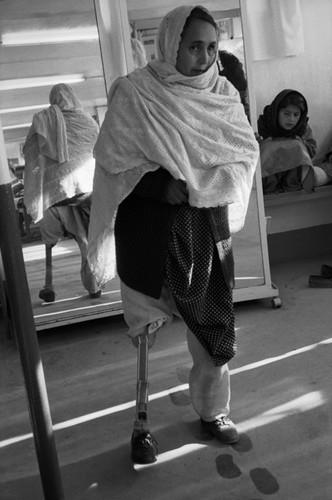 Anh de doi ve Afghanistan khi vua thoat khoi ach Taliban (1)-Hinh-6