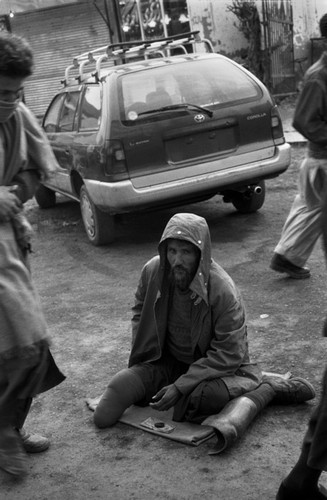 Anh de doi ve Afghanistan khi vua thoat khoi ach Taliban (1)-Hinh-8