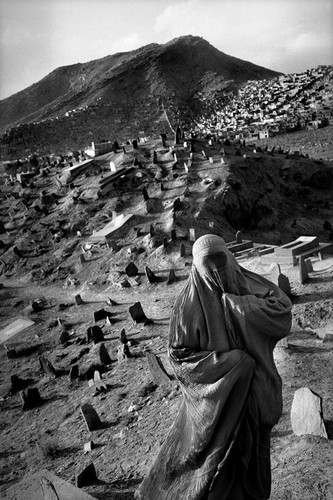 Anh de doi ve Afghanistan khi vua thoat khoi ach Taliban (2)-Hinh-11