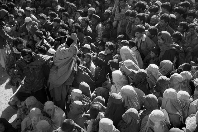 Anh de doi ve Afghanistan khi vua thoat khoi ach Taliban (2)-Hinh-13