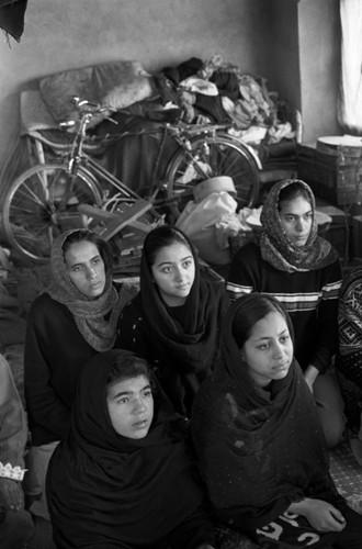 Anh de doi ve Afghanistan khi vua thoat khoi ach Taliban (2)-Hinh-5