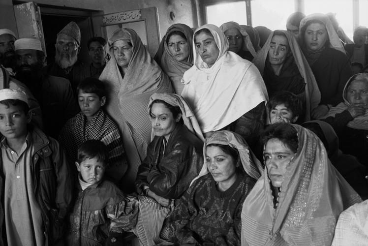 Anh de doi ve Afghanistan khi vua thoat khoi ach Taliban (2)-Hinh-6