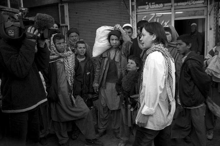 Anh de doi ve Afghanistan khi vua thoat khoi ach Taliban (2)-Hinh-9
