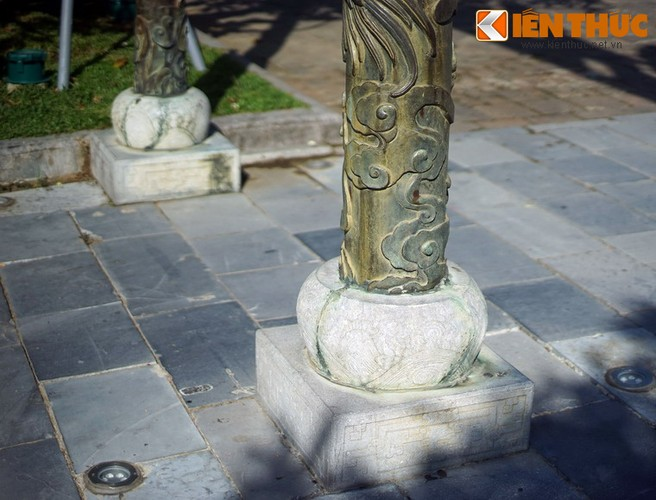 Cay cau co voi cap cong dong nguyen khoi o Hoang thanh Hue-Hinh-14