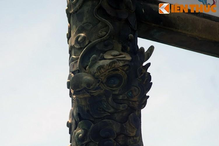 Cay cau co voi cap cong dong nguyen khoi o Hoang thanh Hue-Hinh-15