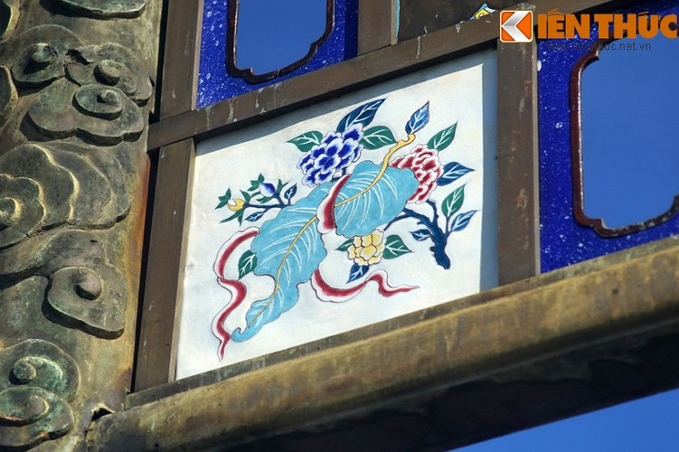 Cay cau co voi cap cong dong nguyen khoi o Hoang thanh Hue-Hinh-8