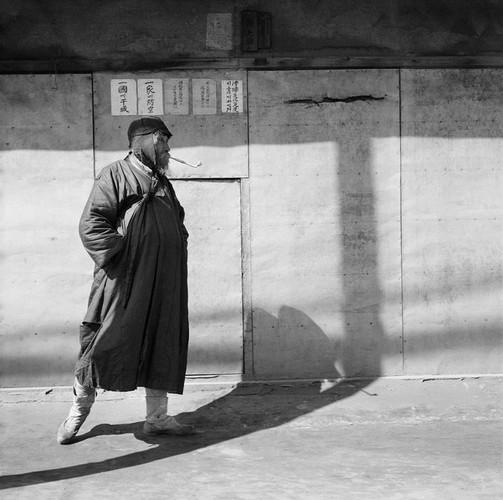 Cuoc chien tranh Trieu Tien qua loat anh cua Werner Bischof (1)-Hinh-3