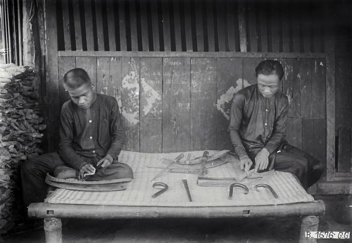 Bat ngo truoc ve phon hoa cua Ben Tre thap nien 1920-Hinh-11