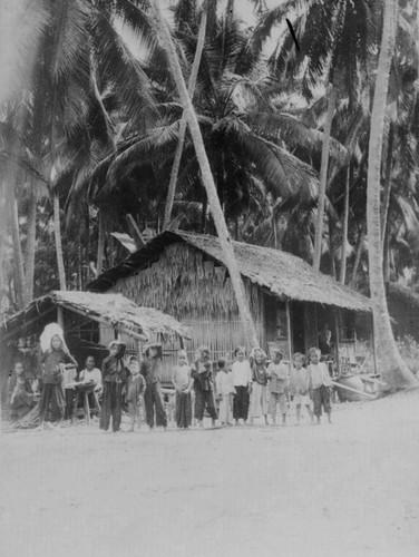 Bat ngo truoc ve phon hoa cua Ben Tre thap nien 1920-Hinh-13