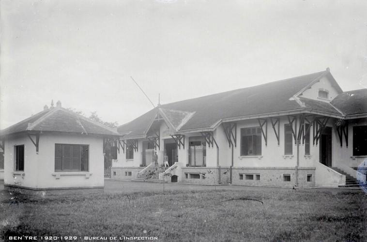 Bat ngo truoc ve phon hoa cua Ben Tre thap nien 1920-Hinh-7