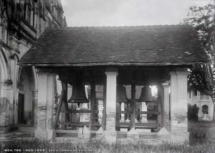 Bat ngo truoc ve phon hoa cua Ben Tre thap nien 1920-Hinh-9