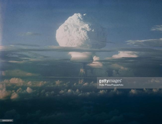 Hinh anh kinh hoang cac vu thu bom H trong lich su (1)-Hinh-3