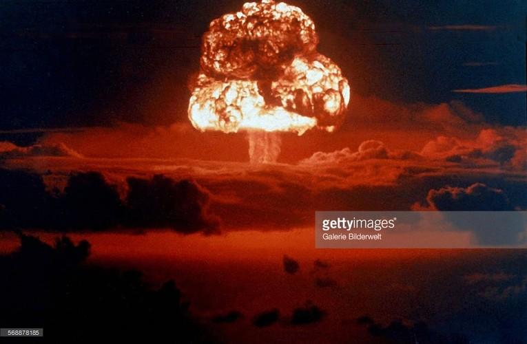 Hinh anh kinh hoang cac vu thu bom H trong lich su (1)-Hinh-5