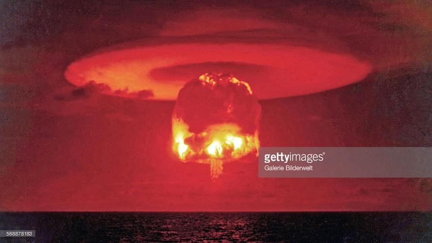 Hinh anh kinh hoang cac vu thu bom H trong lich su (1)-Hinh-6