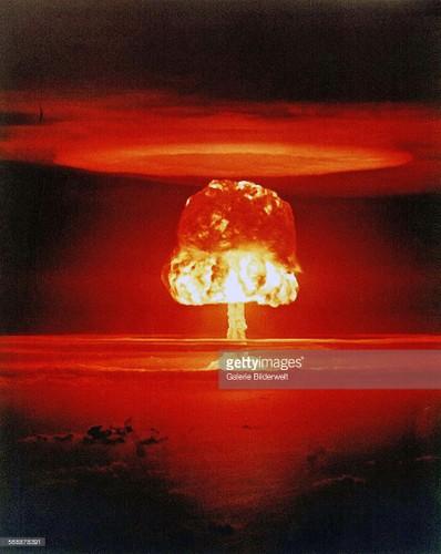 Hinh anh kinh hoang cac vu thu bom H trong lich su (1)-Hinh-7