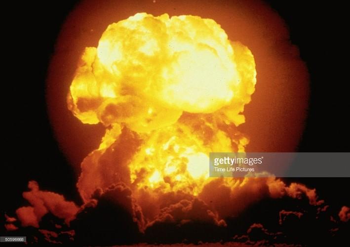 Hinh anh kinh hoang cac vu thu bom H trong lich su (1)-Hinh-8