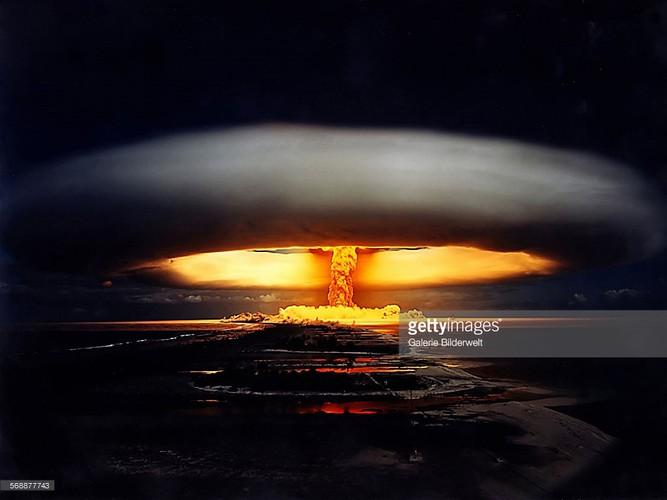 Hinh anh kinh hoang ve cac vu thu bom H trong lich su (2)-Hinh-10