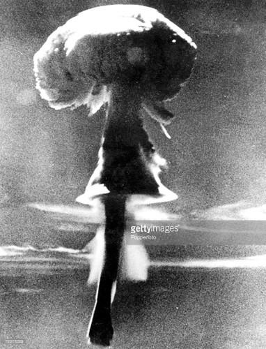 Hinh anh kinh hoang ve cac vu thu bom H trong lich su (2)-Hinh-3