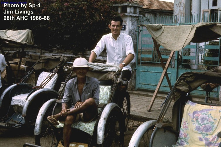 Bien Hoa nam 1966 - 1968 trong anh cua linh truc thang My-Hinh-12