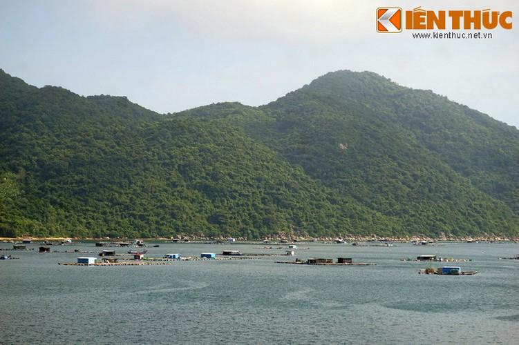 Dam say truoc khung canh ky vi cua vinh Vung Ro-Hinh-10