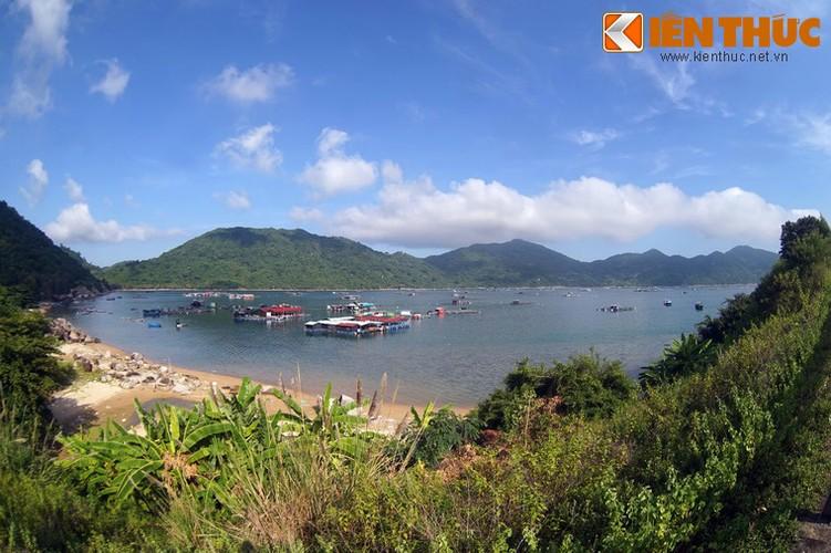 Dam say truoc khung canh ky vi cua vinh Vung Ro-Hinh-12