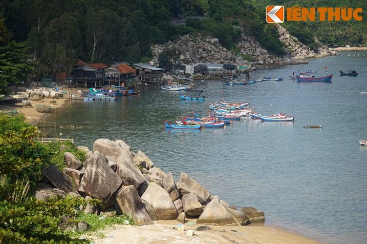 Dam say truoc khung canh ky vi cua vinh Vung Ro-Hinh-15