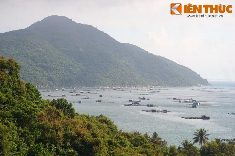 Dam say truoc khung canh ky vi cua vinh Vung Ro-Hinh-16