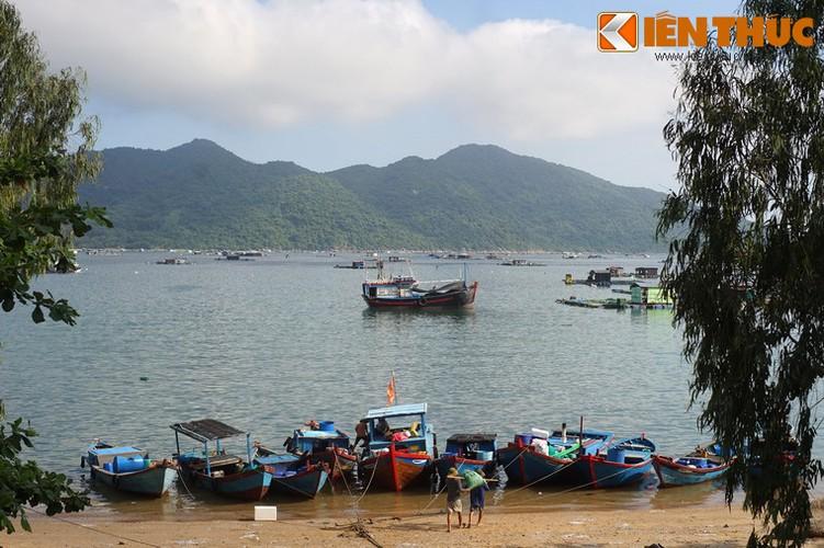 Dam say truoc khung canh ky vi cua vinh Vung Ro-Hinh-18