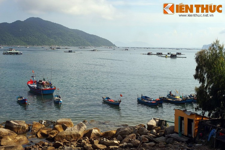 Dam say truoc khung canh ky vi cua vinh Vung Ro-Hinh-19