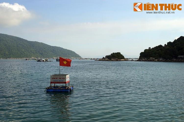 Dam say truoc khung canh ky vi cua vinh Vung Ro-Hinh-8