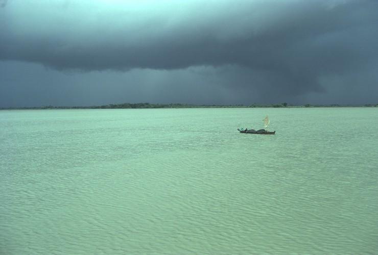 Cuoc song day sac mau o Myanmar thap nien 1970 - 1990 (1)-Hinh-8