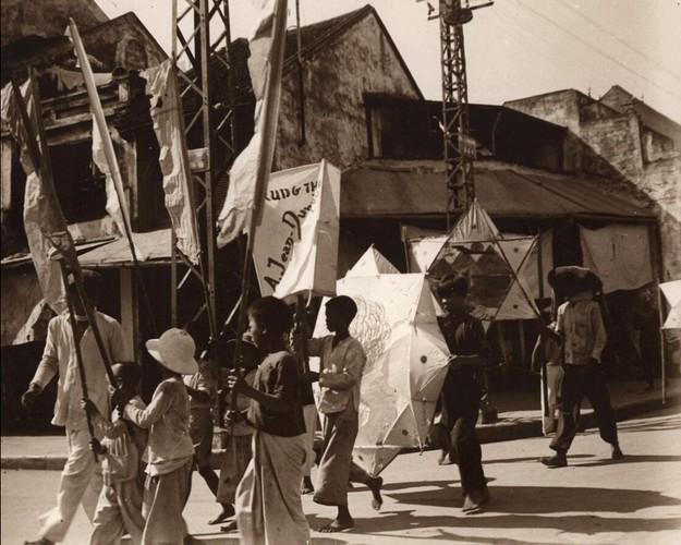 Anh cuc hiem ve Tet Trung thu Ha Noi thap nien 1920-1930-Hinh-10