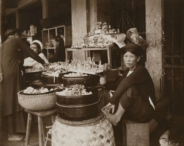 Anh cuc hiem ve Tet Trung thu Ha Noi thap nien 1920-1930-Hinh-5