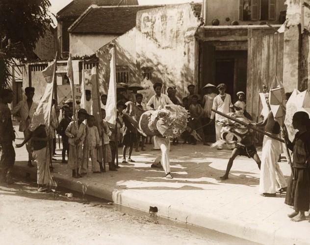 Anh cuc hiem ve Tet Trung thu Ha Noi thap nien 1920-1930-Hinh-7